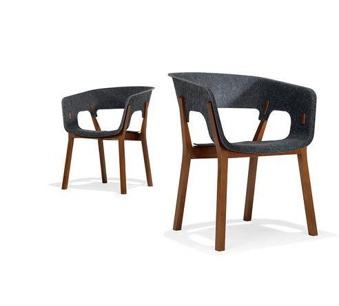 nett stuhl armlehne schwarz stuhl st hle esstisch st hle und stuhl mit armlehne. Black Bedroom Furniture Sets. Home Design Ideas
