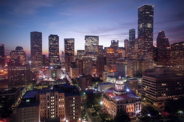Why Houston Texas Is The Best City For Foodies City Foodies