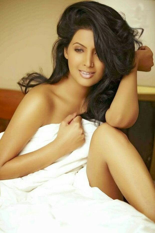 Geeta basra nude pics