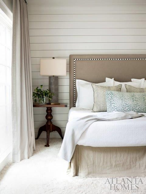 Pin By Karen Reed On Living Rooms Dreamy Bedrooms
