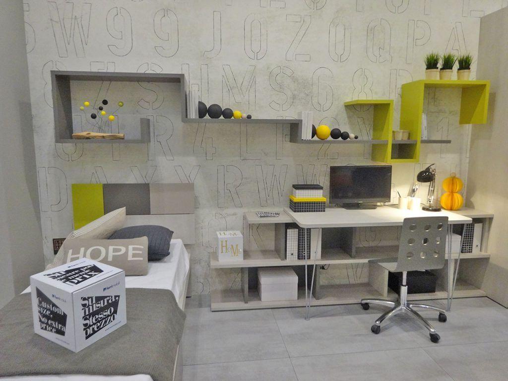 Cabeceros tapizados para tu dormitorio ideas para for Decoracion de interiores habitaciones