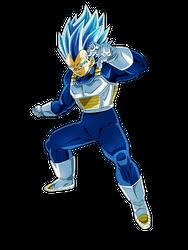 Maxiuchiha22 Hobbyist Traditional Artist Deviantart Super Saiyan Blue Kaioken Super Saiyan Blue Super Saiyan