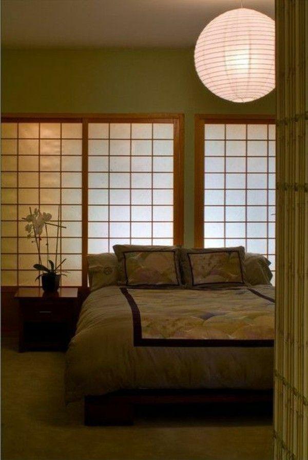 Oriental Bedroom Design Like The Fairy Tale Living Fresh Asian Decor Japanese Chinese Oriental Bedroom Decor Oriental Bedroom Design Like In Rumah