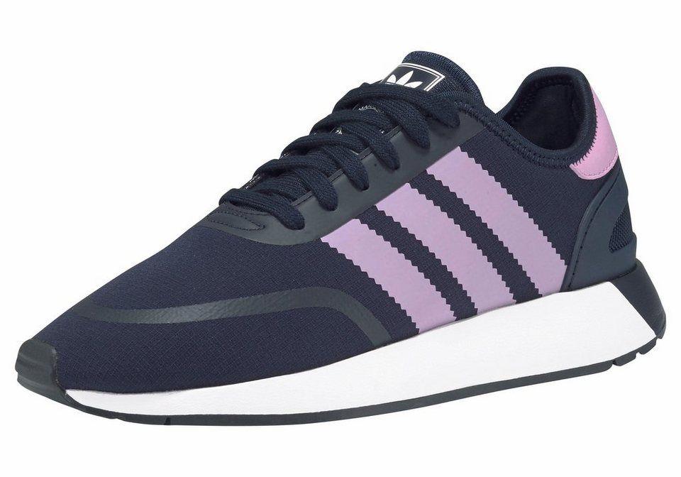 adidas Originals »N 5923 W1« Sneaker, EVA Zwischensohle für