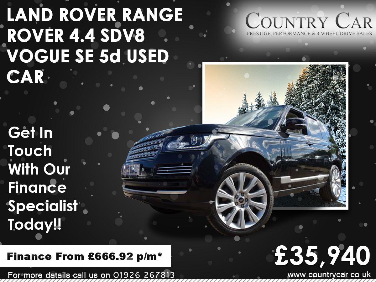 rangerover rover range landrover luxurycars
