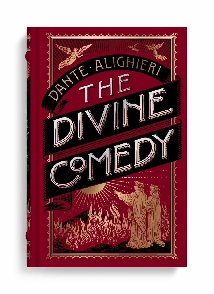 43++ Dante alighieri best books ideas in 2021