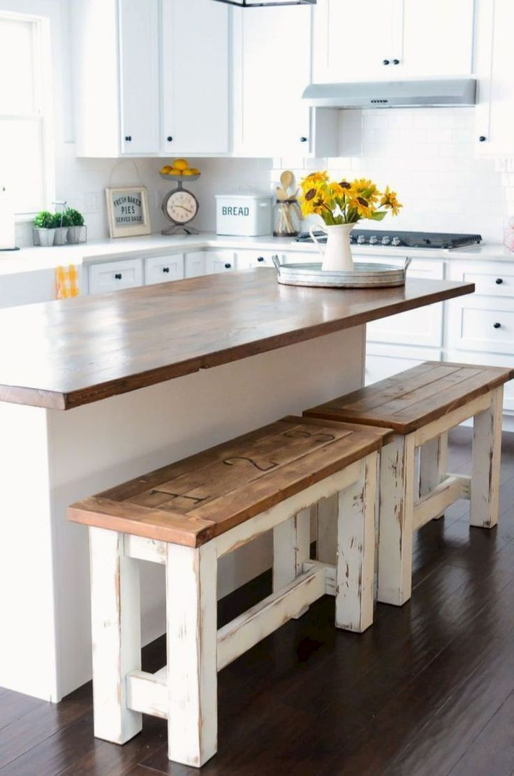 Küchendesign diy kitchen decor ideas do you want to renovate your home kitchen but