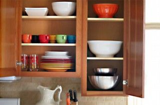 kitchen cabinet refresh the 411 pinterest best and cheapest way to refresh faded kitchen cabinet s