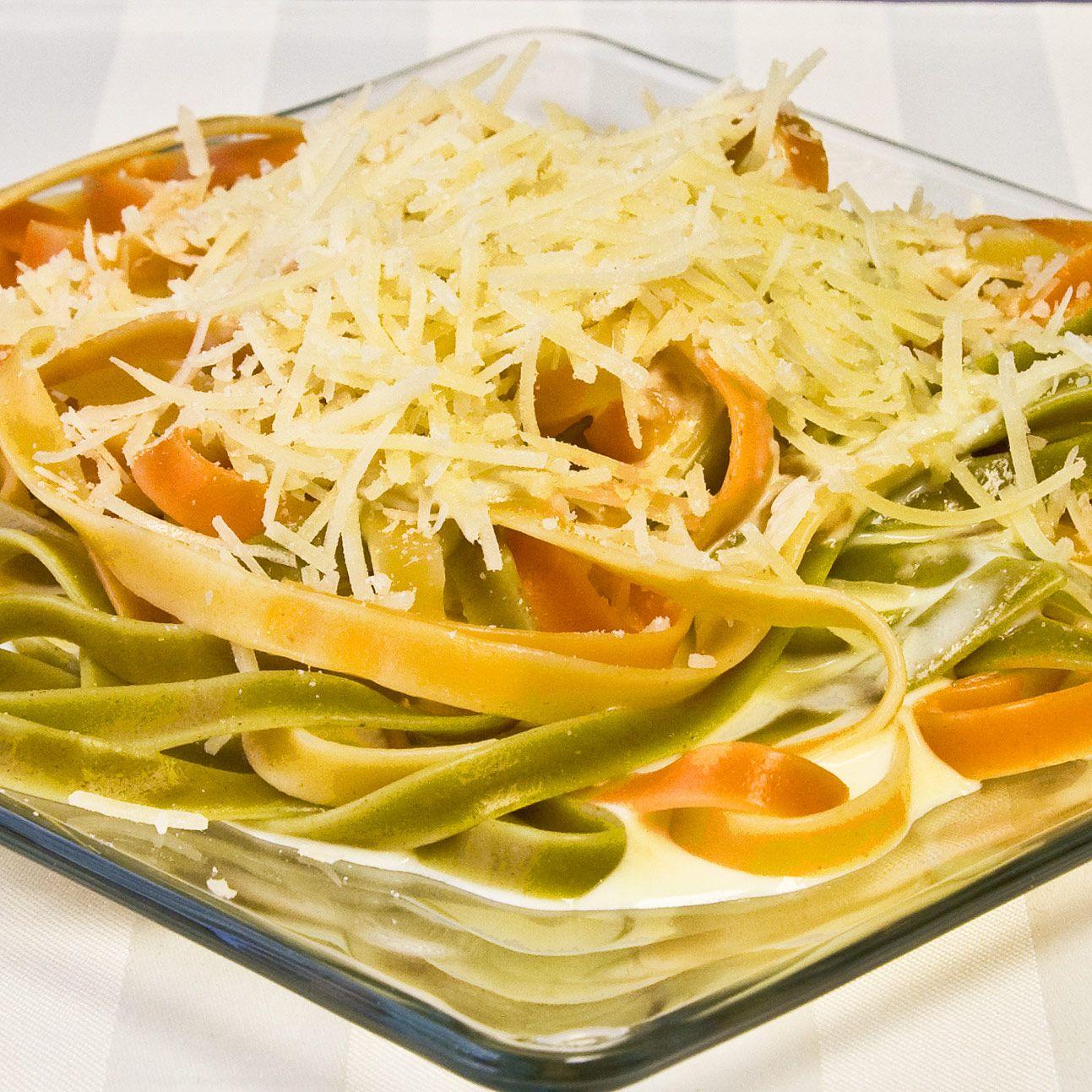 Olive Garden Alfredo Sauce Olive garden alfredo sauce