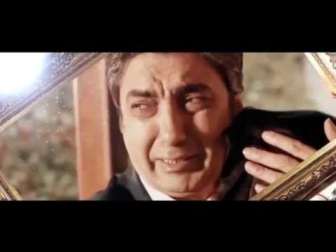 كليب محمد المدلول اغاني عراقية حزينة جدا عن الام Songs Fictional Characters Character