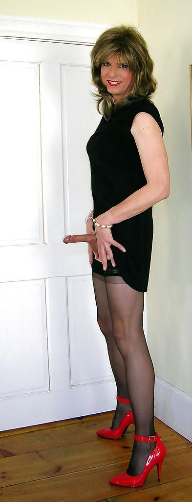 Amber Peach Pornstar