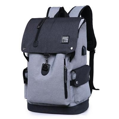 2018 Multifunction Best Travel Backpack Male Female Japan School Student Men Women Everyday Backpack Shoulder Bag Girl Mochila From Touchy Style Outfit ...