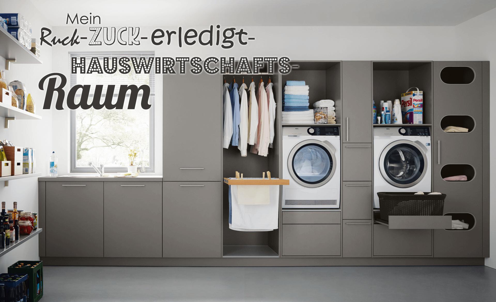 hauswirtschaftsraum von spitzh ttl home company hwr hauswirtschaftsraum sch ller k chen und. Black Bedroom Furniture Sets. Home Design Ideas