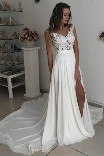 Pin On 2020 Wedding Dresses