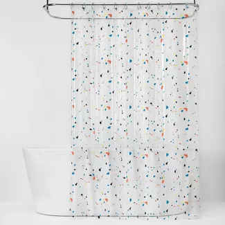 Shower Curtains Shower Curtain Liners Shower Accessories Target Room Essentials Shower Curtain Curtains