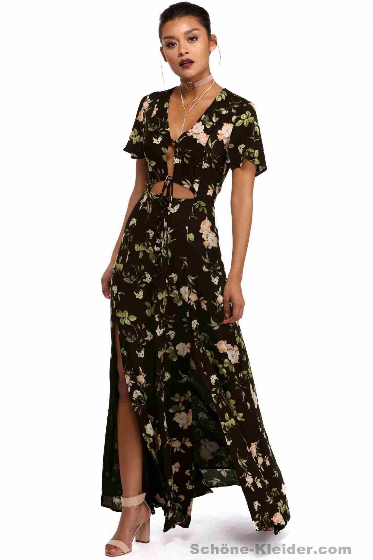 11 lange sommerkleider damen   sommer kleider, elegante