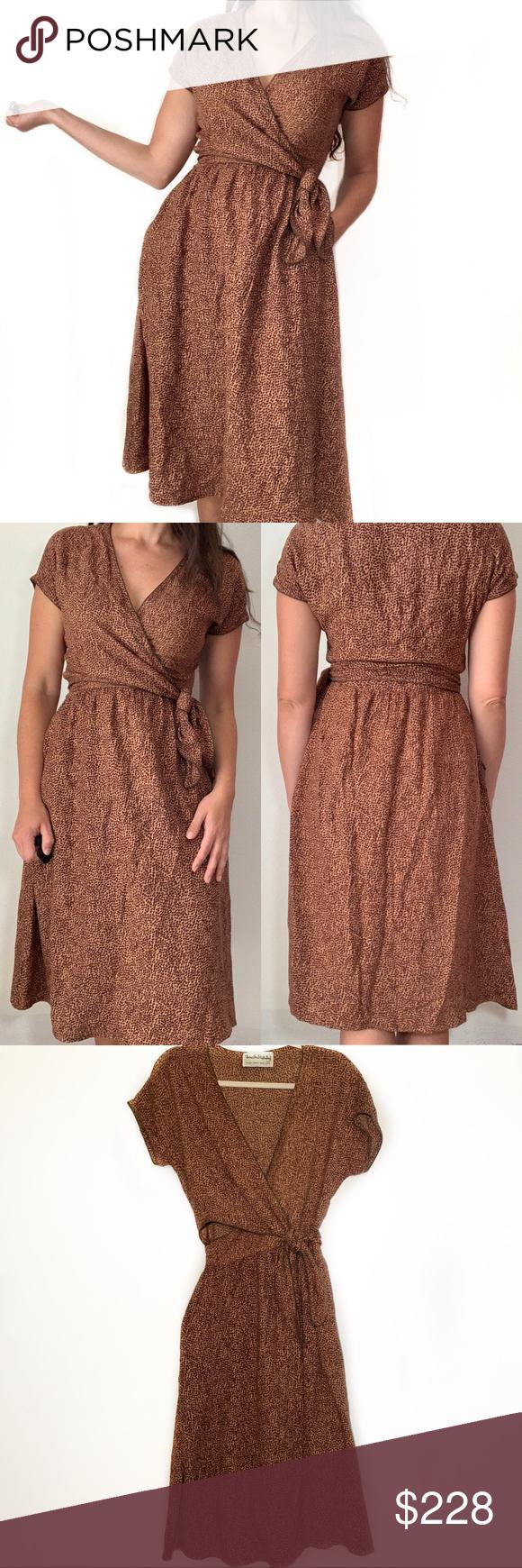 Vintage Diane Von Furstenberg Dvf Wrap Dress Dot Dvf Wrap Dress Vintage Dvf Wrap Dress Dvf Wrap Dress Diane Von Furstenberg [ 1740 x 580 Pixel ]
