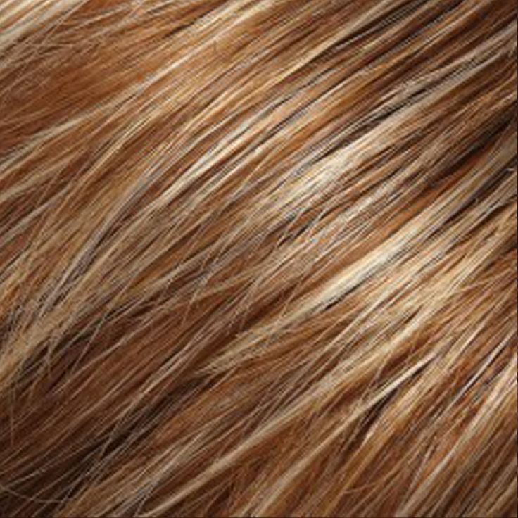 Dark Chestnut Color Hair With Highlights Amp This Blonde
