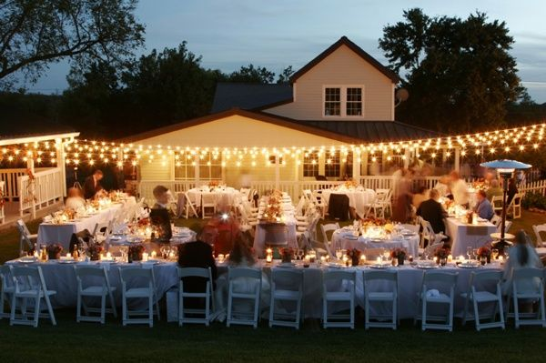 Wedding Venues In Franklin Tn Picture Southall Eden A Farm And Outdoor