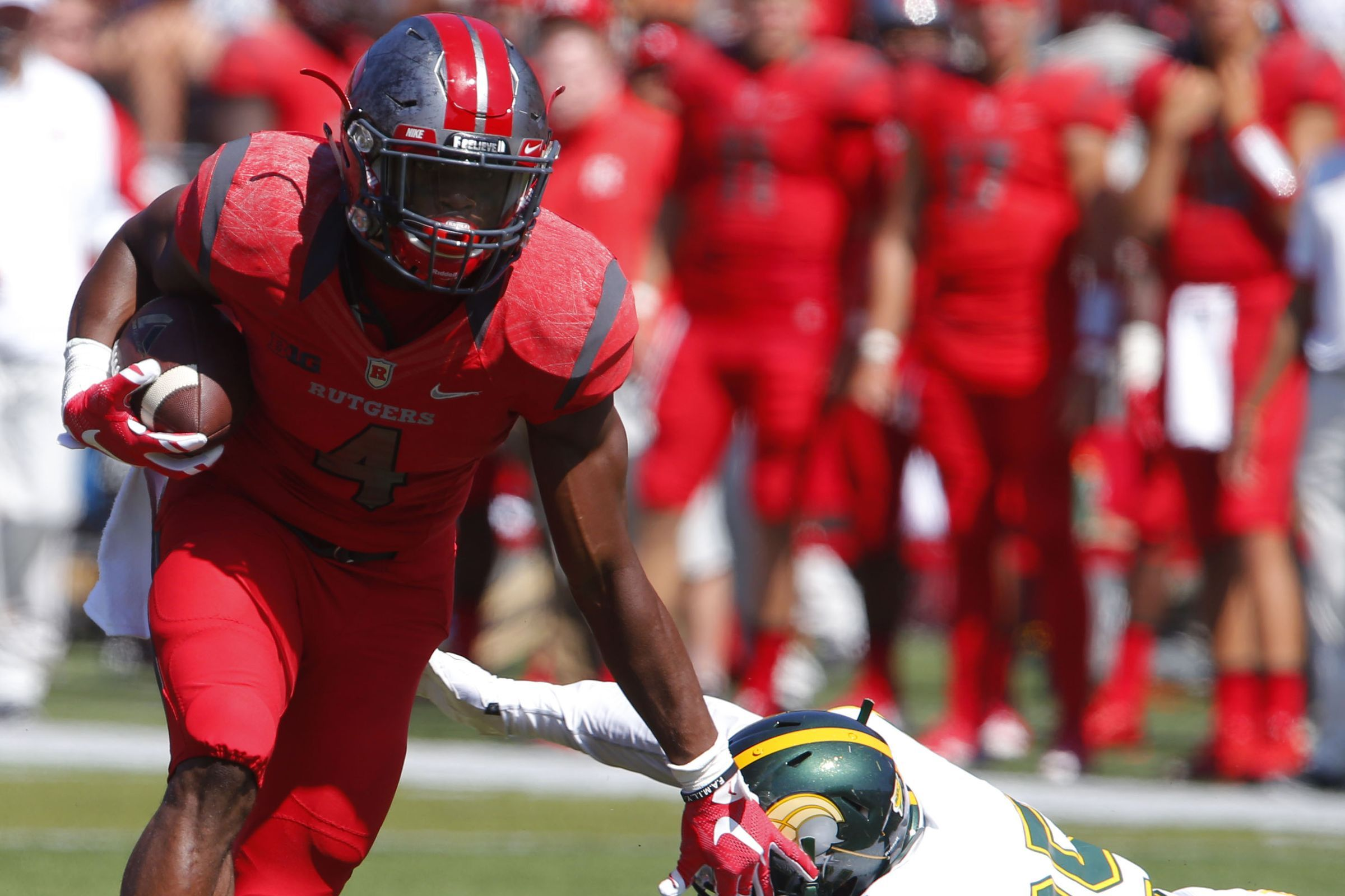 Rutgers Knights Google Search With Images Illinois Fighting Illini Fighting Illini College Football Uniforms