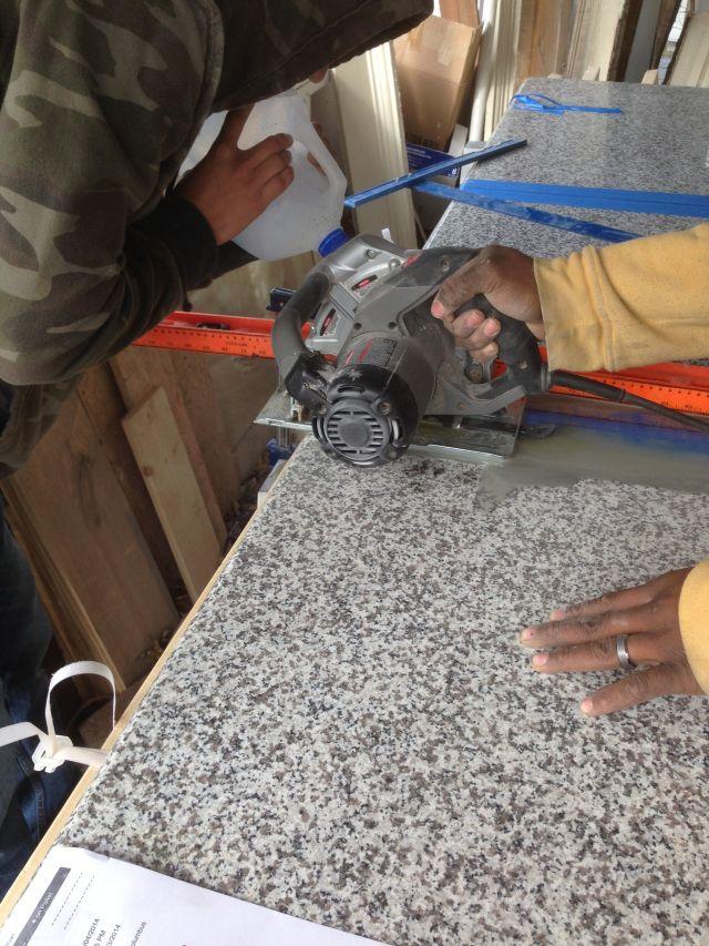 Pin On Remodels And Renovating
