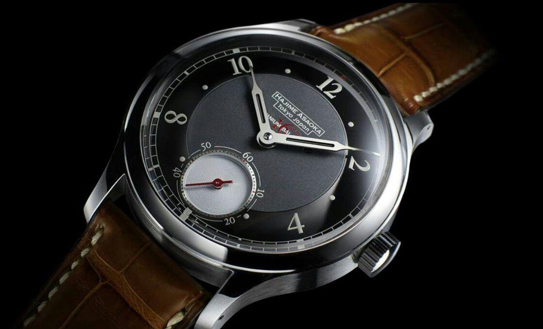 Beautiful Watch Reloj Relojeria Relojes De Lujo