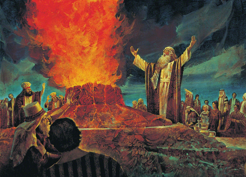 22 best bible art 9 major prophets images on pinterest bible