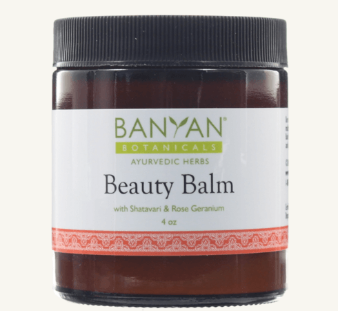 Beauty Balm Beauty Balm The Balm Dry Skin Balm