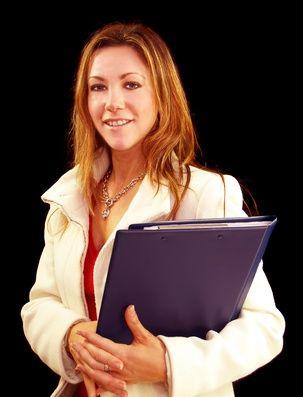 The Job Description Of a Marketing Sales Representative - sales job description