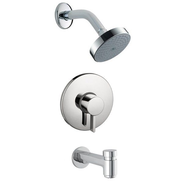 Hansgrohe Hg Pb101 With Images Shower Tub
