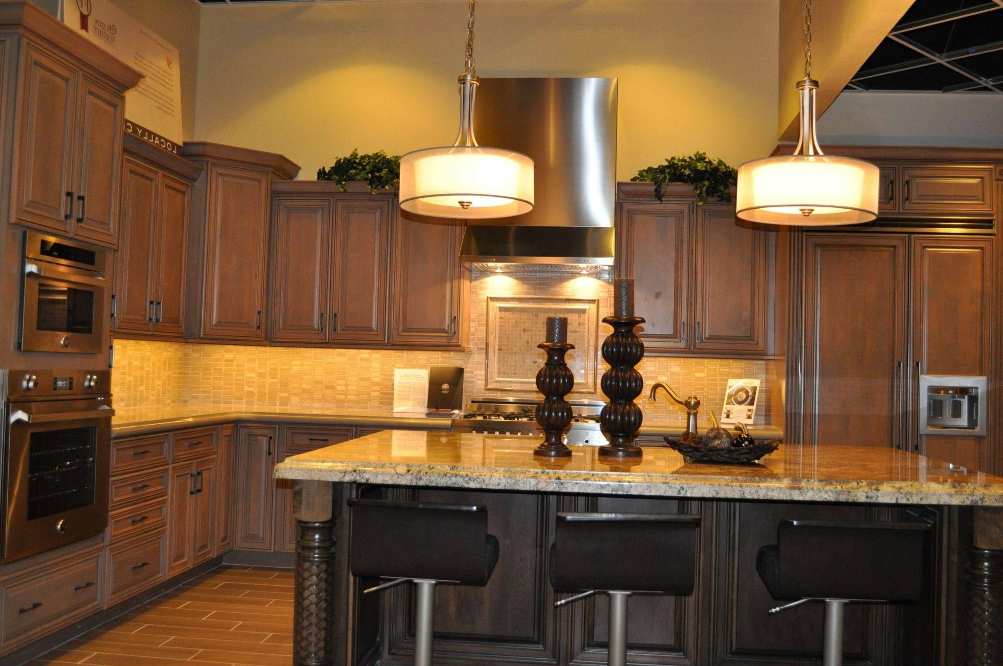 Kraftmaid kitchen cabinets price list cheap kitchen island ideas check more at http