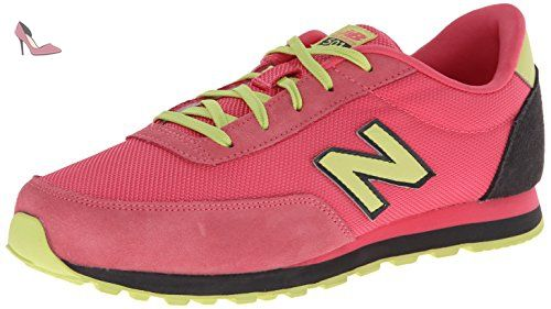 new balance fille 28