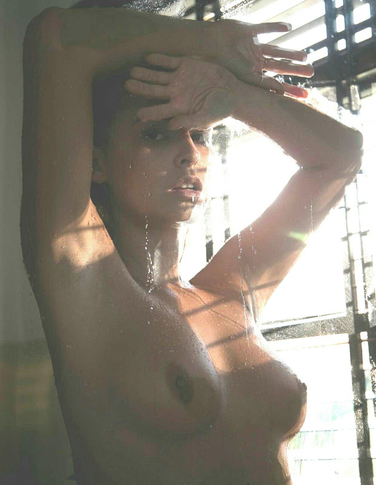 Photo Rosa Brighid nudes (26 photos), Tits, Paparazzi, Selfie, legs 2020