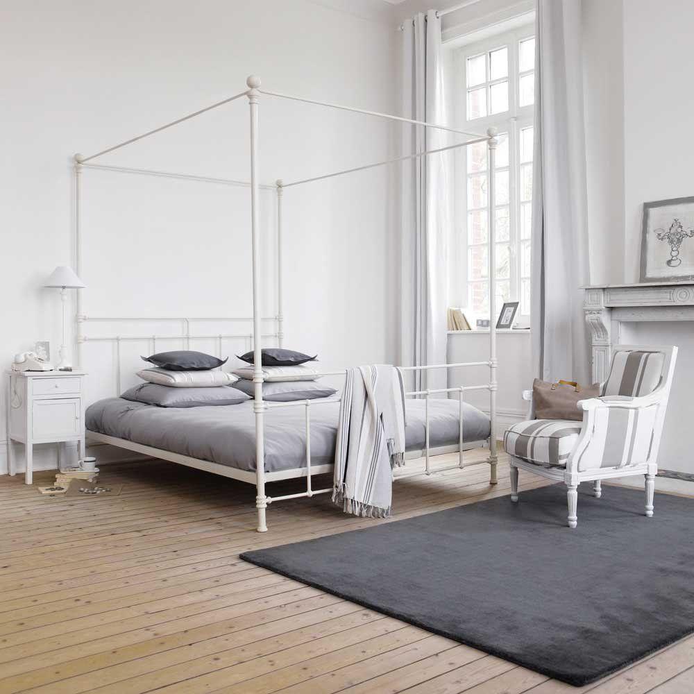 Betten Nachttische Und Bettkopfteile Bett Bett Ideen Schlafzimmermobel