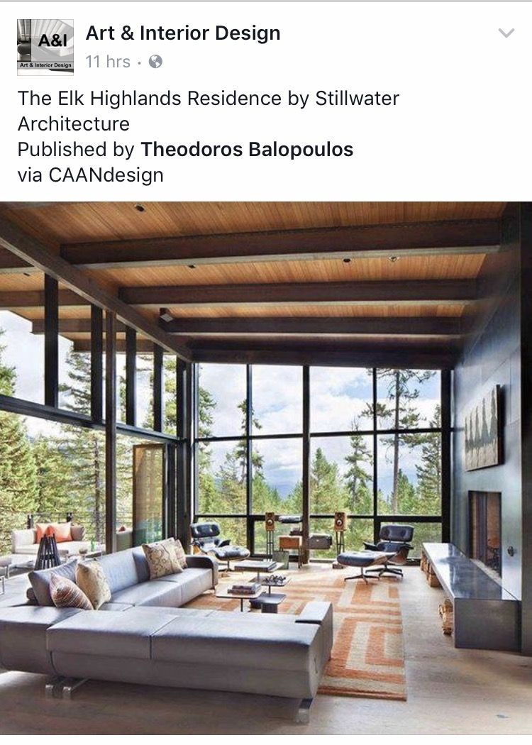Pin by Đặng ngọc on architecture pinterest interior designing
