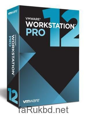 Vmware workstation free download full version for linux   VMware