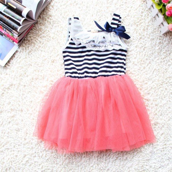 67f4307f6c94 baby girl ball gown dress lace+cotton Available 3 months to 24 months