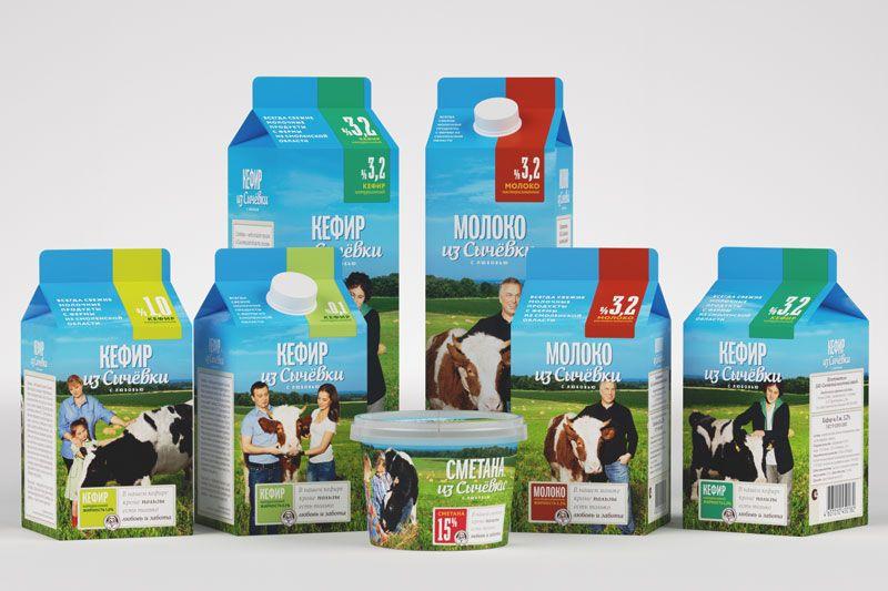 Ооо сычевская молочная компания официальный сайт работы по smm продвижению сайта