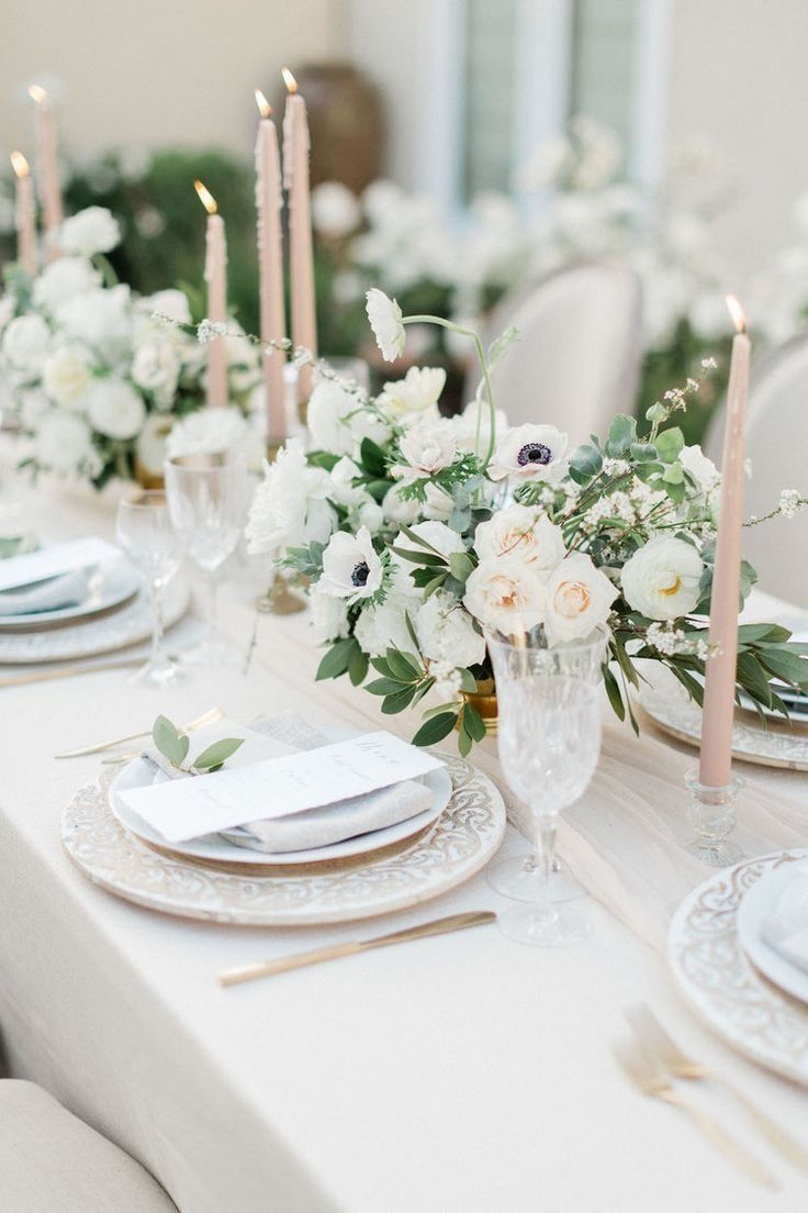 Check out for more wedding ideas and