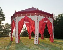 Gypsy Faire Tents, Wedding Event Rentals & Photobooths, California - Los Angeles County and surrounding areas