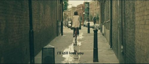 I'll love you till the ends of time | We Heart It