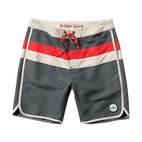 Element Mens : Boardshorts | Element US | Dressing my