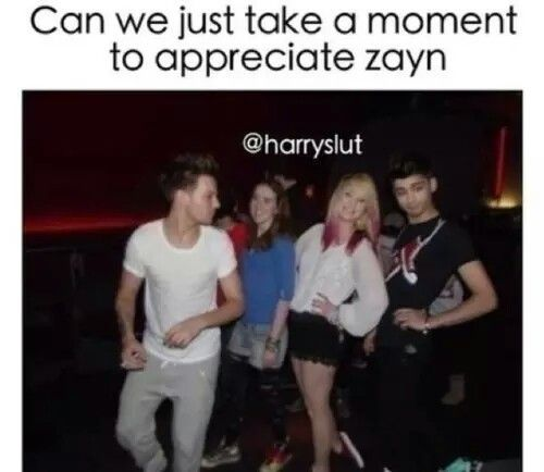 Image about funny in one direction by arzu on We Heart It