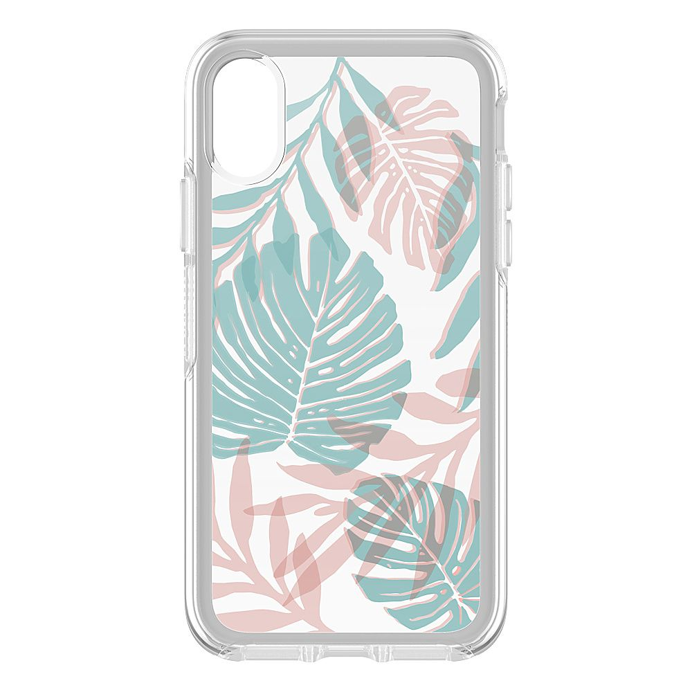 info for a67af 96e85 Symmetry Series iPhone X Clear Case in 2019 | Products | Iphone ...