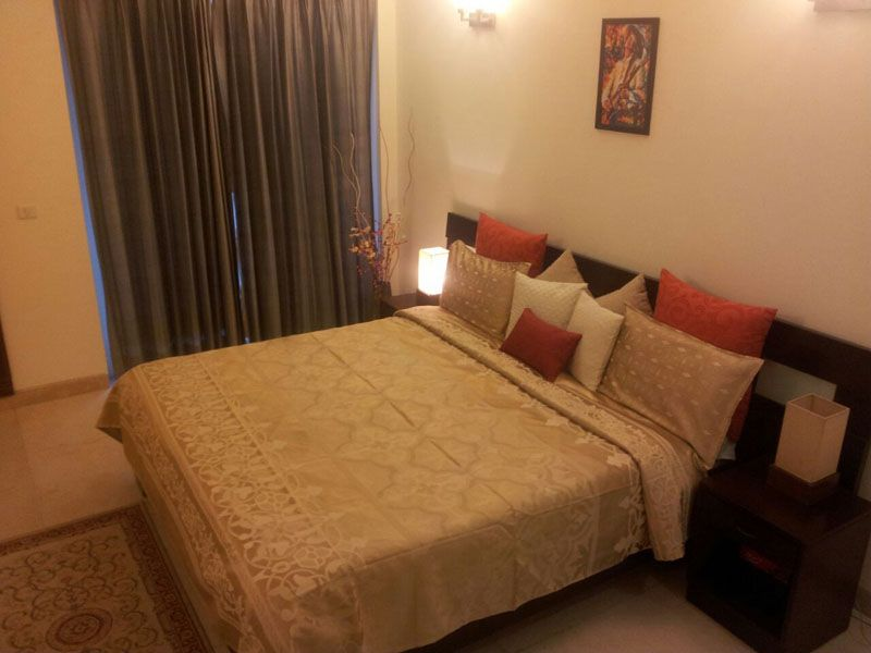 Guest houses are a lucrative option you