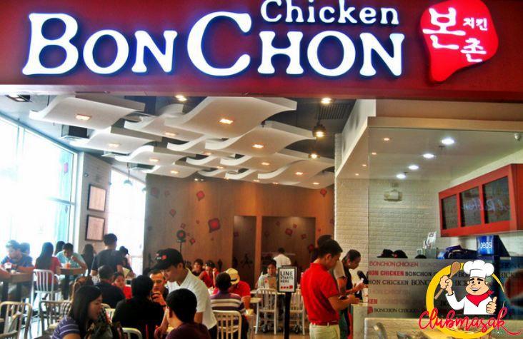 List Tempat Restoran Korea Halal Di Jakarta Yang Wajib Kalian Kunjungi Restoran Korea Di Jakarta Korea Restoran Masakan Indonesia
