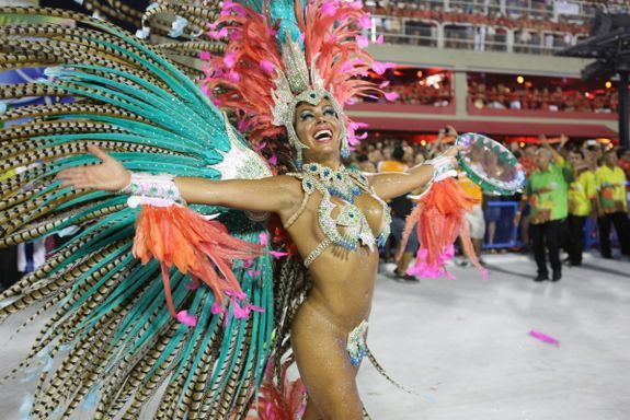 Carnaval De Rio De Janeiro Imagina Río De Janeiro Carnaval De Rio De Janeiro Carnaval De Río Carnaval De Brasil