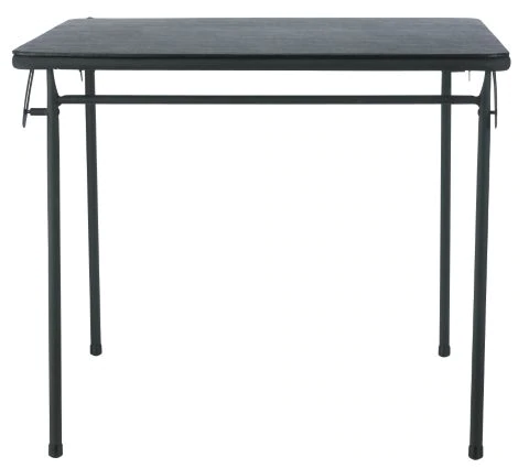 For Living Folding Card Table 34 In Canadian Tire Table
