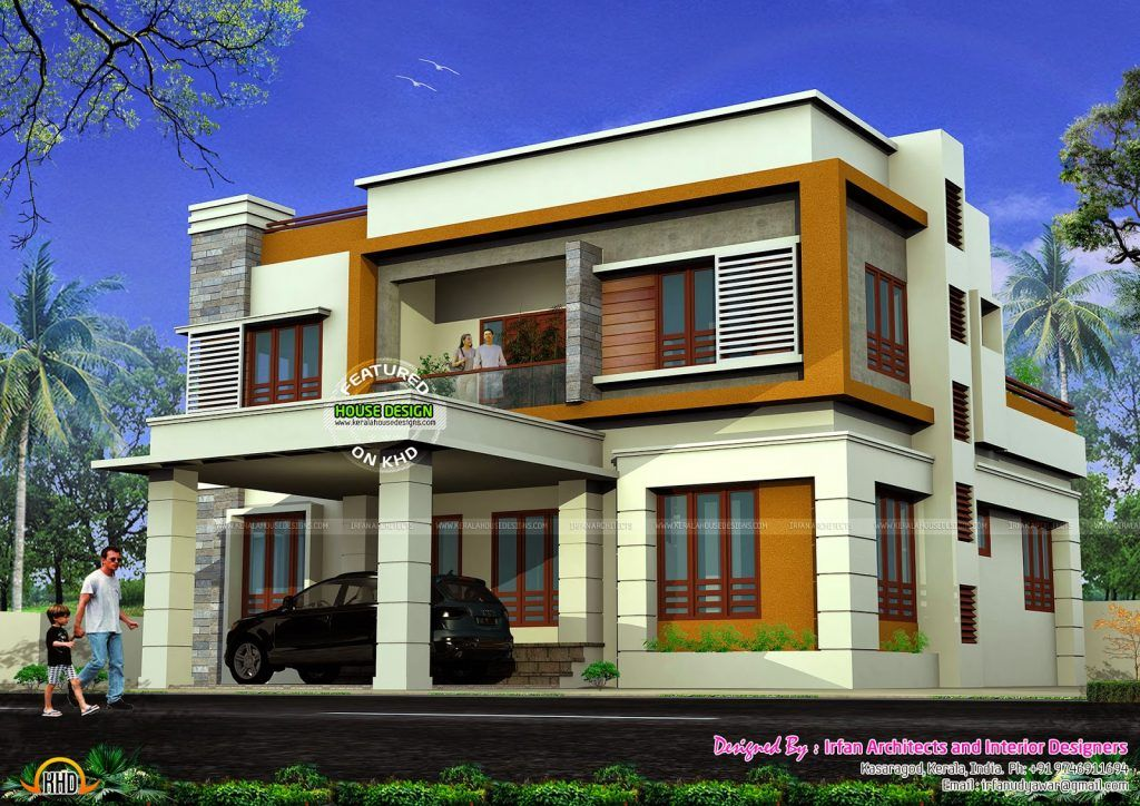 Kerala House Plans Free Pdf In 2020 House Plans With Photos House Plans Farmhouse Floor Plans