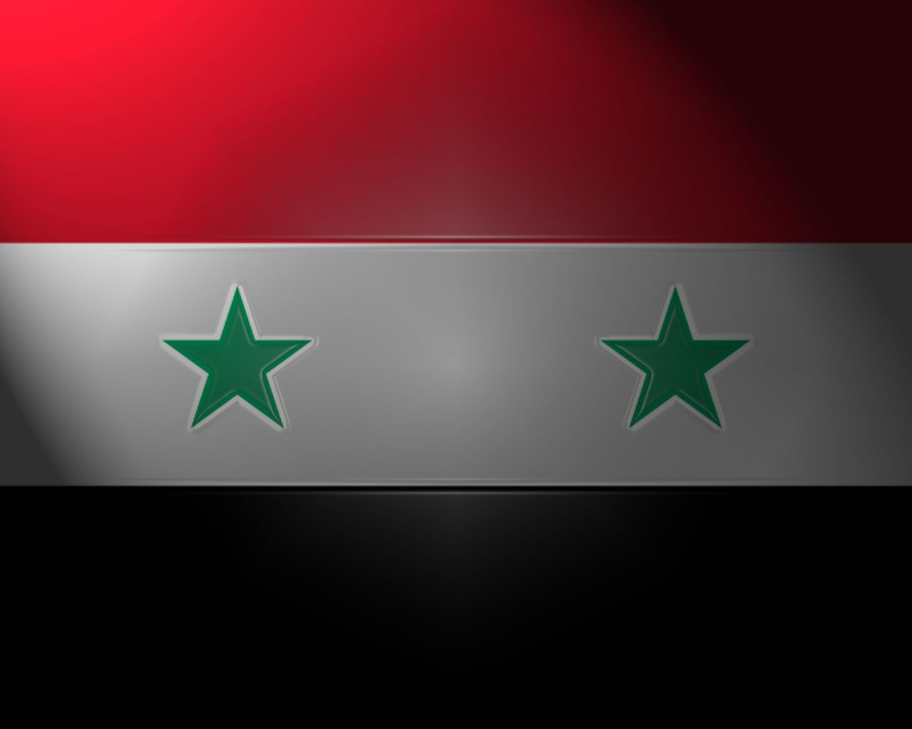 Pin By Mohammed Najjar On Syria Photos Syrian Flag Syria Syrian